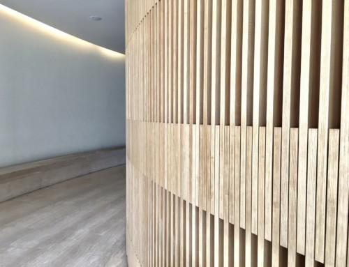 Tutti i vantaggi del costruire in legno – II parte