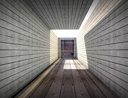 Tutti i vantaggi del costruire in legno – I parte